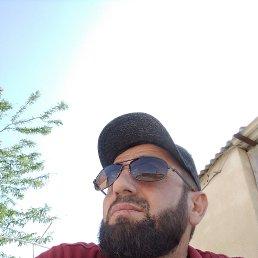 Адам, 37 лет, Ставрополь