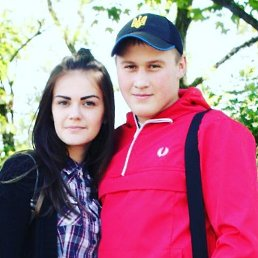 Альберт, 27 лет, Мелитополь