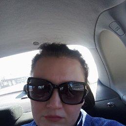 Анна, 38 лет, Тюмень