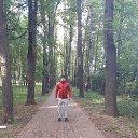 Фото Alijon, Москва, 29 лет - добавлено 1 августа 2020 в альбом «Мои фотографии»
