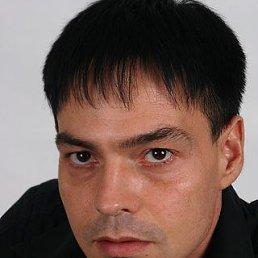 Марат, 46 лет, Донецк