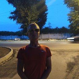 Денис, 26 лет, Воронеж