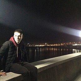 Максим, Набережные Челны, 22 года