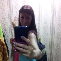 Фото Мария, Нижний Новгород, 36 лет - добавлено 12 августа 2020