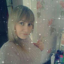 Вера, 27 лет, Томск