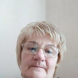 Анна, 53 года, Ужгород