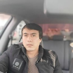 Фото Азис, Тверь, 29 лет - добавлено 15 мая 2020