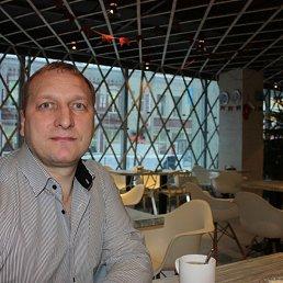 Павел, 43 года, Тольятти