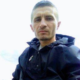 Саня, 29 лет, Новотроицкое