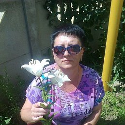 Наталья, 52 года, Верхний Мамон