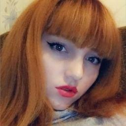 Инна, 20 лет, Константиновка