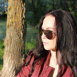 Даша, 21 год, Кострома