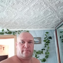 Александр, 36 лет, Бронницы