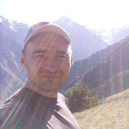 Сергей, 40 лет, Полтава