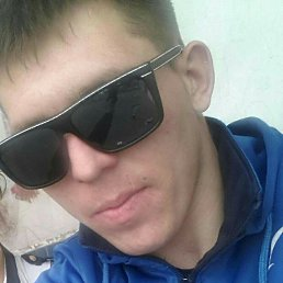 Ден, 25 лет, Хабаровск