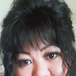 Yana, 44 года, Улан-Удэ