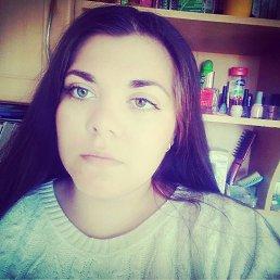 Виктория, Кемерово, 26 лет