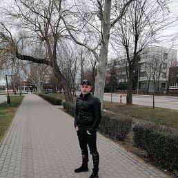 Саша, 24 года, Виноградов