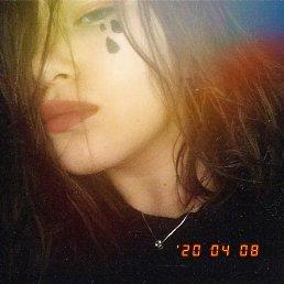 Юлия, 18 лет, Караганда
