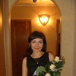 Svetlana, 19 лет, Краснодон
