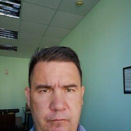 Роман, 44 года, Ижевск