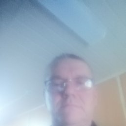 ВоваБалашов, 46 лет, Балашов