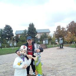Жека, 26 лет, Ставрополь