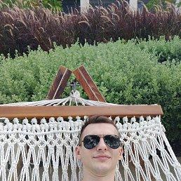 Кирилл, 28 лет, Липецк