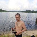 Фото Джора, Сафоново, 27 лет - добавлено 28 июля 2020