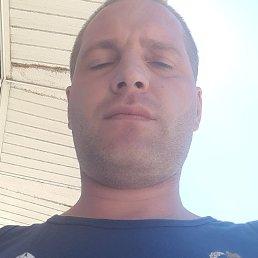 Андрей, Новороссийск, 38 лет