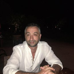 игорь, 45 лет, Икша