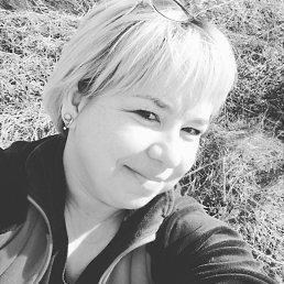 Фото Ксения, Уфа, 27 лет - добавлено 11 июня 2020