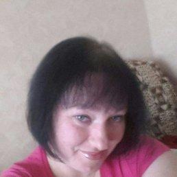 Марина, 39 лет, Ставрополь
