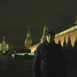 Юра, 30 лет, Омск