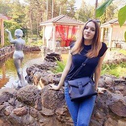 Кристина, 25 лет, Смоленск