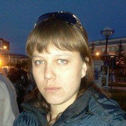 Ольга, Иркутск, 30 лет
