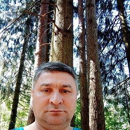 Руслан, 51 год, Гатчина