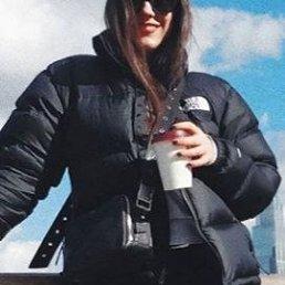 Ann, Саратов, 24 года