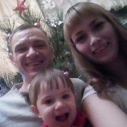 Сергей, 34 года, Зеньков