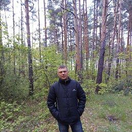 Алексей, 40 лет, Пенза