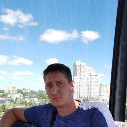 Фото Алексей, Ульяновск, 31 год - добавлено 1 июля 2020