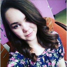Котя, 18 лет, Новая Усмань