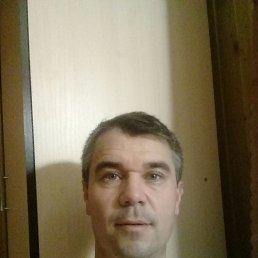 Ришат, 43 года, Уфа