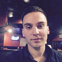 Матвей, 27 лет, Рязань