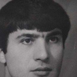 Магомед, 40 лет, Дагестанские Огни
