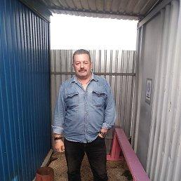 игорь, 53 года, Ефремов