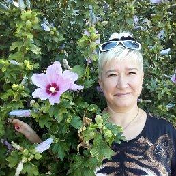 Нина, Ачинск, 46 лет