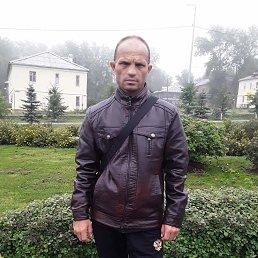 Александр, 38 лет, Славянск-на-Кубани