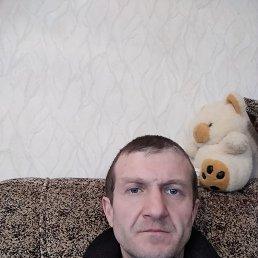 Олег, 45 лет, Болград