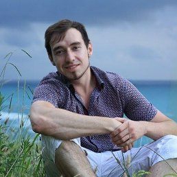 Максим, 28 лет, Сыктывкар